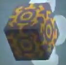 Tiny Cube