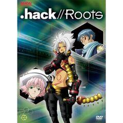 NA DVD #1