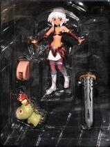 Rena JP Special Figure