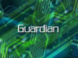 Guardian (SIGN)