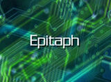 Epitaph (SIGN)
