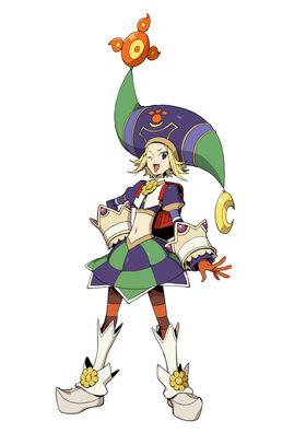 Saku (LINK)