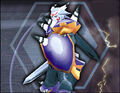 (002) Swordmanoid.jpg