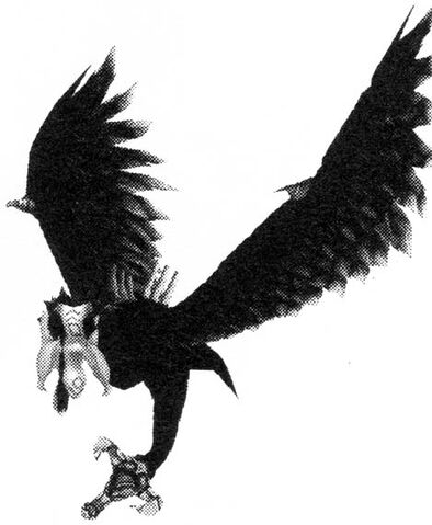 File:Ravenclaw.jpg