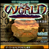 File:Theworld100.png