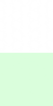 BackgroundPortaitGreenOpacity