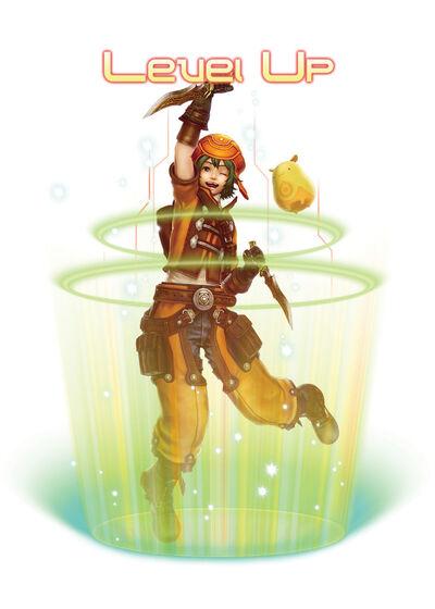 Kite (Sora) 2