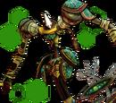 Avatar Magus