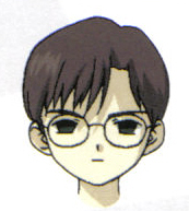 KatsuyukiRL