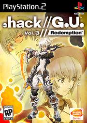 Hack-V3-PS2-Pack-Front big
