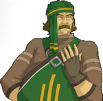 Lios Link Update