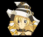 Hokuto Link Miniatura