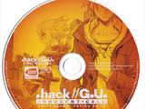 .hack//G.U. Innocent Call