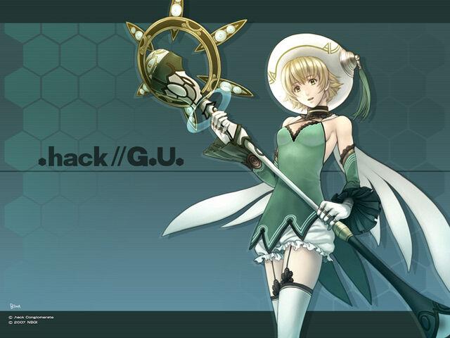 File:Atoli Lost Weapon.jpg