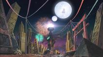 OVA-Unísono Fiesta