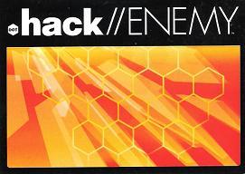 Enemycard