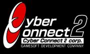 Cc2 logo 2001