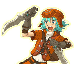 File:Kite (Sora) Cross Rengeki.jpg