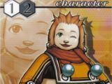 5 (Card Battle)
