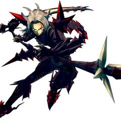 <center>Haseo's 3rd form</center>