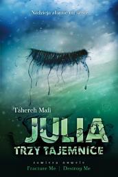 Julia - Trzy Tajemnice