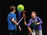Plunger-Ball-Swap