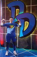 DDServer1