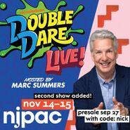 Nov14-NJPAC-DDLIVE
