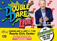 May5-Peoria-DDLIVE