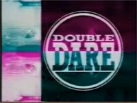Double Dare UK 3