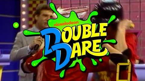 Double Dare New Episodes Coming This Summer