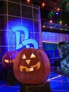 DD-Halloween pumpkinlogo