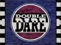 Double Dare UK 2