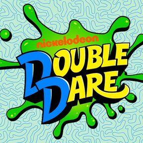 DoubleDareFBLogo