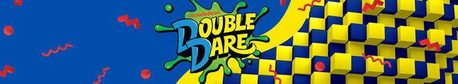 DoubleDareBanner