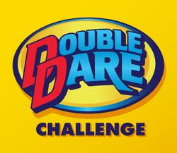 DoubleDareChallengeLogo
