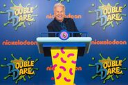 Marc-Summers-DD-podium