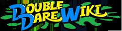 Double Dare Wiki