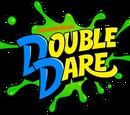 Double Dare (2018 revival)