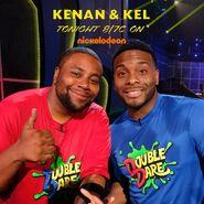 KenanKel-promotionalimage