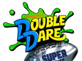 Double Dare at Super Bowl