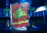 SlimeSqueeze