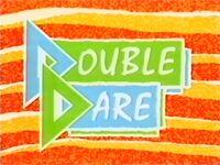 Double Dare UK 1