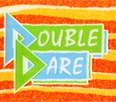 Double Dare (UK)