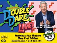 May7-FoxTheatre-DDLIVE