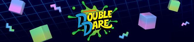 DoubleDareBanner1