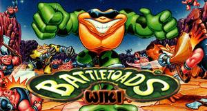 Battletoads Wiki - 01