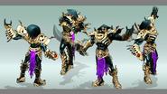 Skullmageddon - 02
