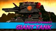 Giant Tank - 03