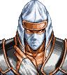 Amon - 04